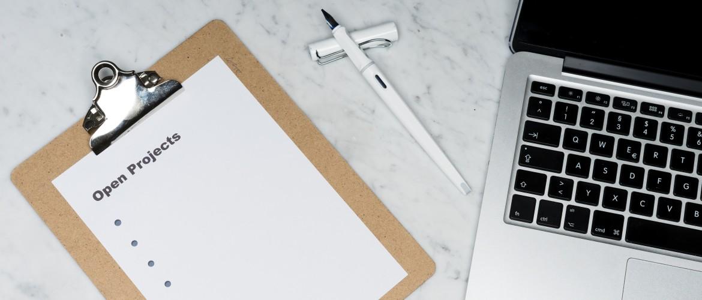 Je bedrijf laten groeien: opschalen met 4 belangrijke pijlers