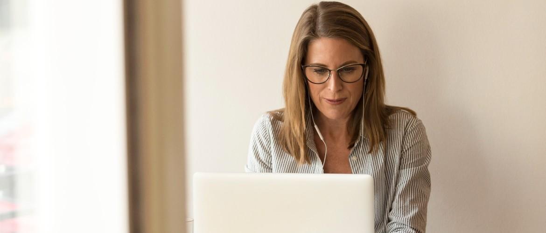Jouw ondernemersdroom kwijt? Vind de passie terug