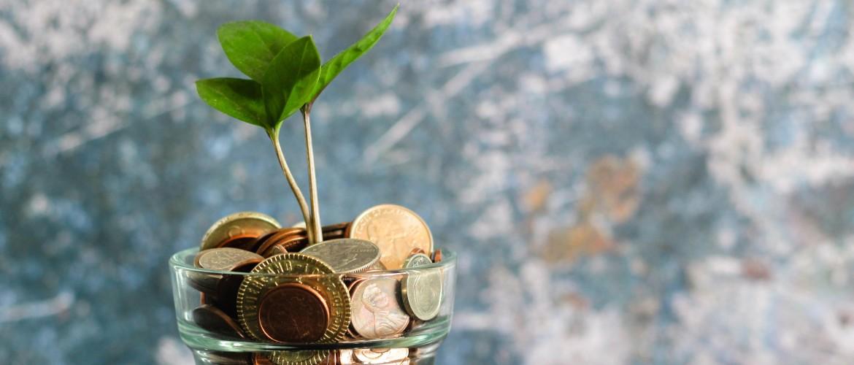 Meer winst door minder te werken: het geheim van succesvolle ondernemers