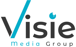 visiemediagroup