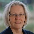 Visionair boekhouder Elma de Bruijn