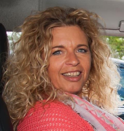 Ingrid Smit ondernemer NLP-trainer en mBit-coach