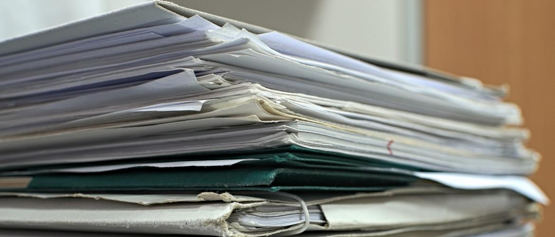 Documentbeheer tips voor de ISO 9001, ISO 14001 en ISO 27001