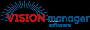 logo 002 350x151 1 1 1 2 1 1 1