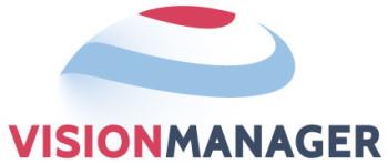 logo 002 350x151 1 1
