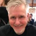 Bert-Lankhorst-recensie-over-VitalityNow