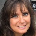 Joan-Reisner-recensie-over-VitalityNow