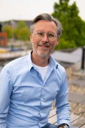 Sander-Hilkman-coach-therapeut-trainer