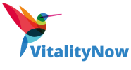 VitalityNow coaching en training van integrale leefstijl en vitaliteit voor individuen, teams en organisaties.