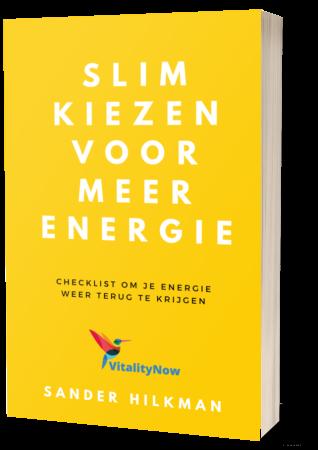 slim-kiezen-meer-energie
