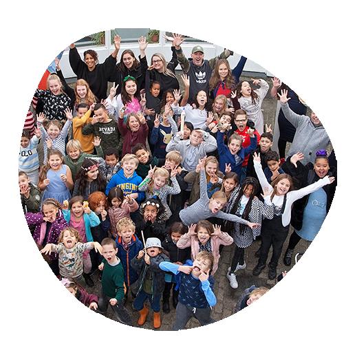 Bekijk onze vacatures in het Voortgezet Onderwijs bij Vivere in Rotterdam