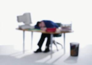 slapen-is-als-werken