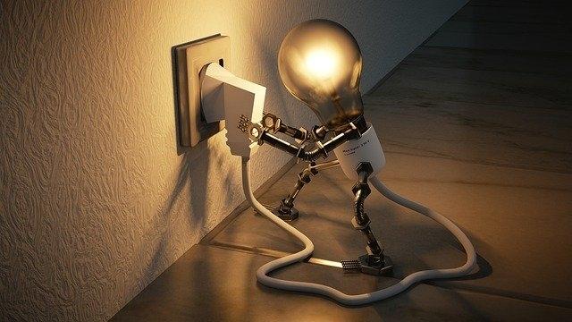 bespaar energie 2021