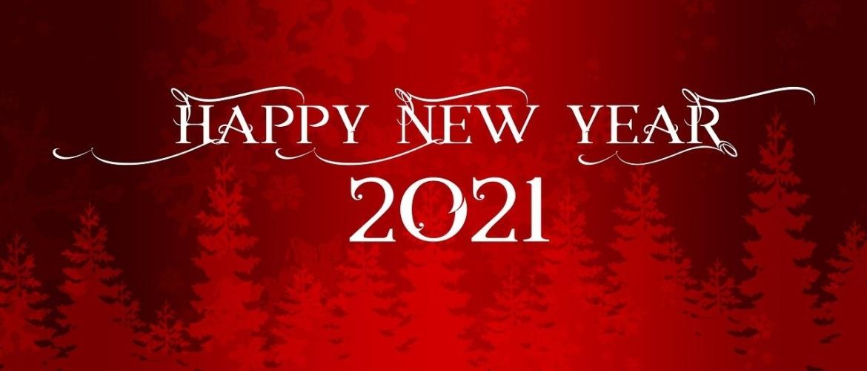 Bespaartips 2021: Meteen geld besparen in het nieuwe jaar!