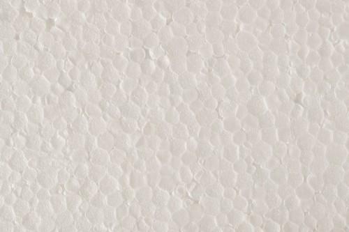 Voordelen polystyreen vloerisolatie platen
