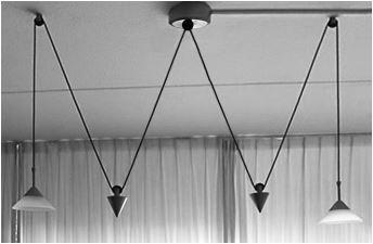 hanglamp-wiskunde-1