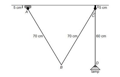 hanglamp-wiskunde-2