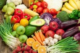 Orthomoleculaire Voeding je voeding in balans VoedingOpMaat
