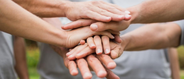 Sint Helpt steunt kinderen tijdens sinterklaas