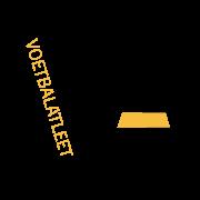 VA freemium