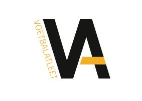 logo_voetbalatleet_tekengebied 1 01 283x200