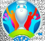 EK 2020 Voetbalstadions