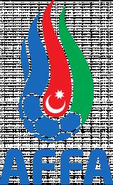 fc=porto-logo