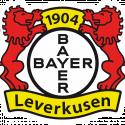 BayArena