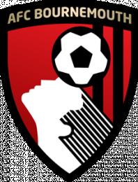 afc-bournemouth-logo