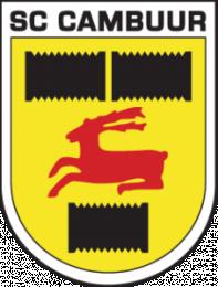 sc-cambuur-logo