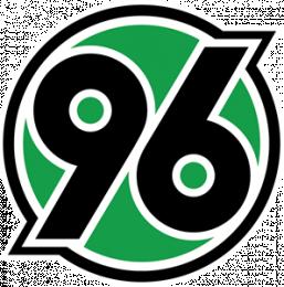 hannover-96-logo