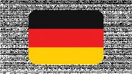 Voetbalstadions in Duitsland