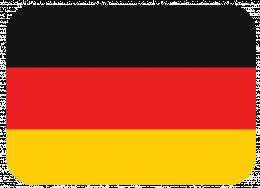 duitse-vlag