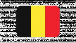 Voetbalstadions in België