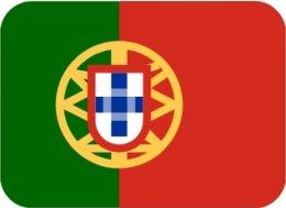 portugal-vlag