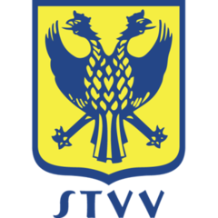 sint-truiden-vv-logo