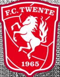fc-twente-logo