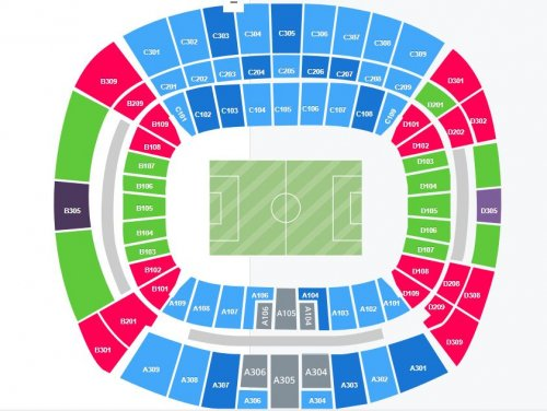 plattegrond-fisht-stadium