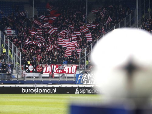 uitvak-abe-lenstra-stadion