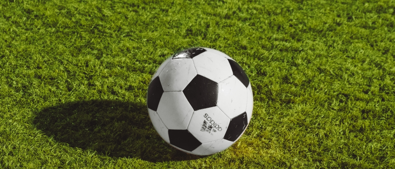 Champions League format 2024