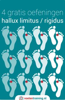 hallux-limitus-rigidus-gratis-oefeningen