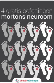 mortons neuroom gratis oefeningen