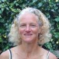 Review Voetentraining Agnes Schipper, marathonloopster