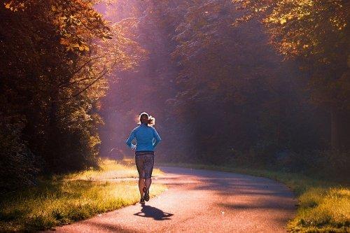 Hallux valgus en hardlopen? Train je voeten sterk!