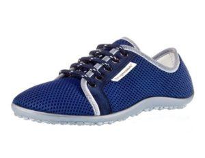 blote voeten schoenen