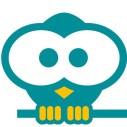 logo vogelwachter Adriaan