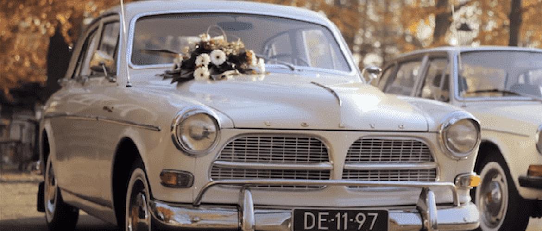 Bruiloft stress voorkomen: 5 tips