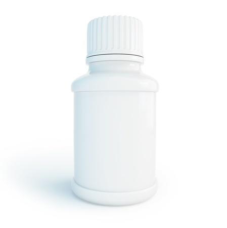Food grade waterstofperoxide