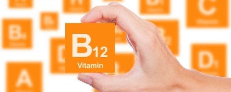 symptomen vitamine b tekort