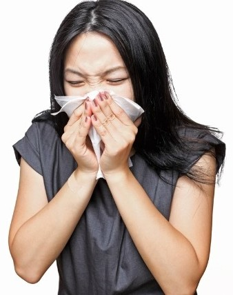 Wat zijn de redenen dat we ziek worden?